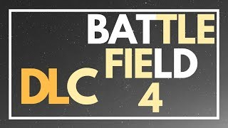 Battlefield 4 - Nova DLC, Night Operations, notícia sobre o game