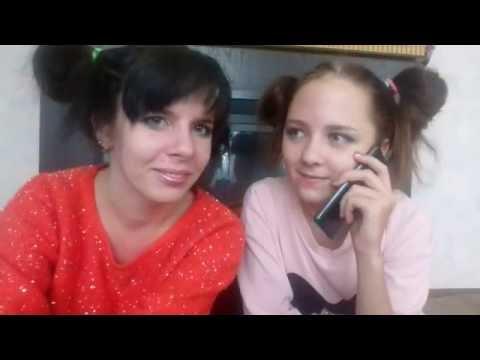 PRANK CALL || приколы по телефону