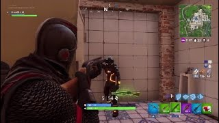 Fortnite My Secret Bathroom Hiding Spot Fortnite My Secret Bathroom Hiding Spot Fortnite My Secret Bathroom Hiding Spot Fortnite