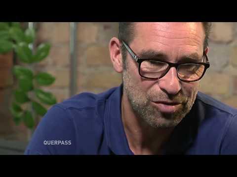 Querpass SPEZIAL mit Hertha-Boss Michael Preetz - Teil 2