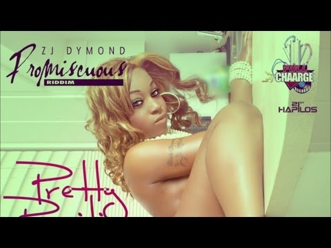 Vybz Kartel Aka Addi Innocent - Pretty Position (Raw) [Promiscuous Riddim] June 2014