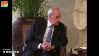 غرفة الأخبارسياسة  حكومة الحريري.. المهمة الصعبة
