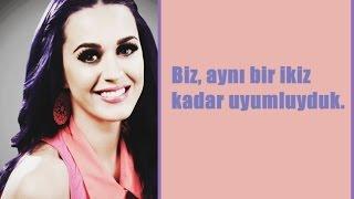 Katy Perry Hot N Cold Trk e eviri.mp3
