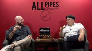 All Pipes Considered - Peterson System Pipes - Smokingpipes.com