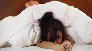 Как свести мужчину с ума в постели?