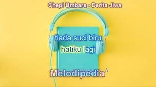 Cepi Umbara 4 Lagu Pilihan Terbaik Full Album.mp3