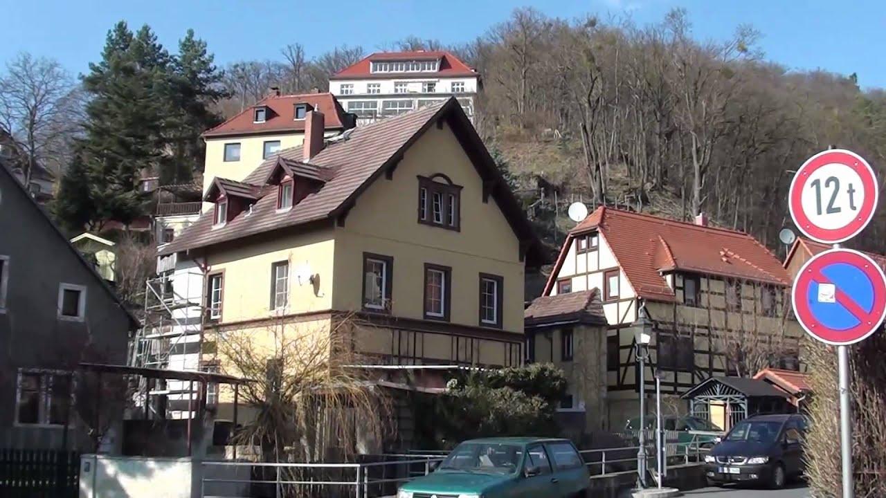 Such Und Find Dresden
