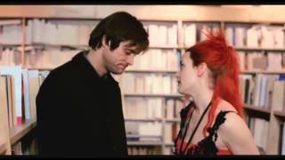 2004 Eternal Sunshine of the Spotless Mind Trailer HD