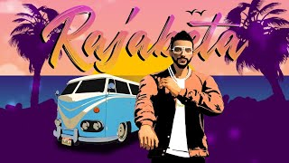 GTA 5 India Roleplay with RajaBeta | Kya maine Dil Jeeta ?