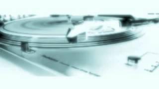 Iio Rapture - Deep Dish remix