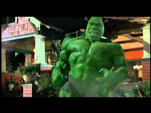 371667084664 besides Watch further Hulk Wallpaper 196712901 also Marvel S The Avengers World War Hulk Logo 451471716 further Coloriage Hulk Monstre. on hulk smash avengers