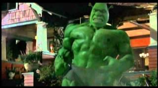 Repeat youtube video The Incredible Shrek.
