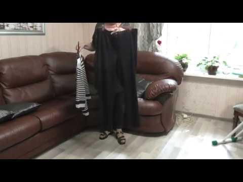 Одежда для полных производства Италия,от марки Elena Miro.Мои образы.