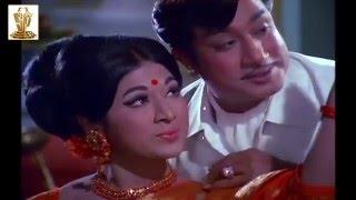 Vasantha Maligai Tamil Full Movie | Part 6 l Sivaji Ganesan | Vanisri | Suresh Productions