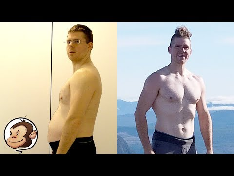 1 Simple Mindset Trick to Dramatically Lose Weight Faster