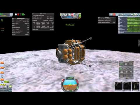 SSTU SLS RO To The Moon 4