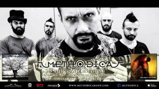 "METHODICA - ""The Angel Lies Dying"" (music video)"