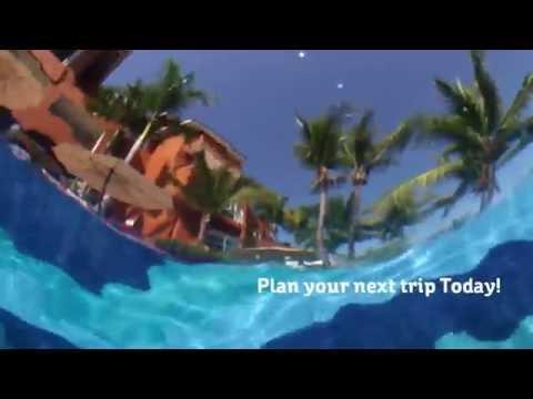 TripsMax.com - Maximize Travel Planning