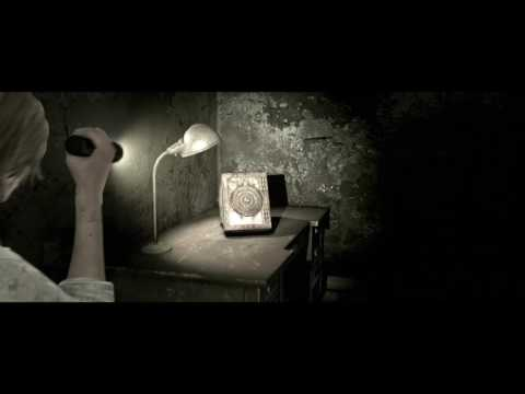 The Evil Within Dlc the Consequence part 1 |