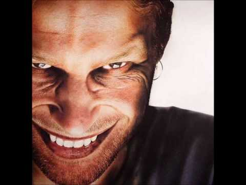 Aphex Twin - To Cure A Weakling Child mp3
