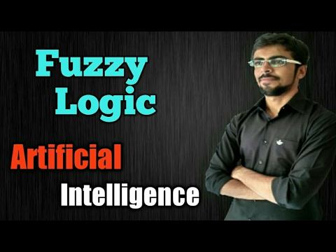 Fuzzy Logic In Artificial Intelligence In Hindi Introduction To