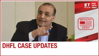 DHFL Case: Twist in DHFL with entry of erstwhile Director Kapil Wadhawan; Approaches NCLT Mumbai
