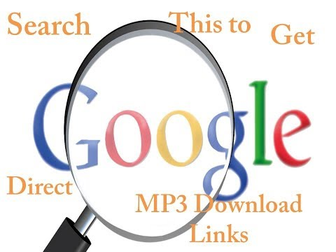 how-to-find-direct-mp3-songs-download-links-in-only-in-1-step-very-easily-|-upbeat-tuber-|