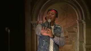 Chris Redd - Full Set