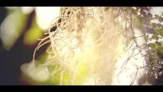 Mikky Ekko - Stay (Original Demo) Video