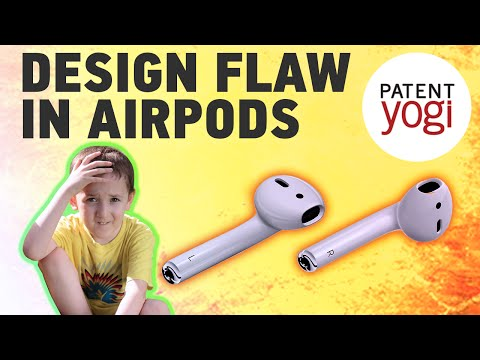 even-kids-could-have-pointed-out-the-design-flaw-in-airpods-|-patented-products