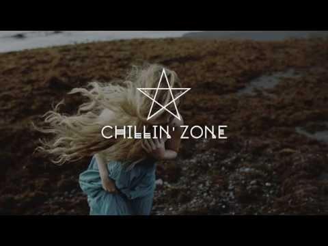 Skrillex - Fire Away (Direct Remix)