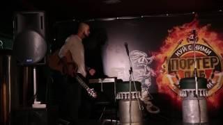 Marty - Календарь (acoustic) | ПРЕМЬЕРА 1.12