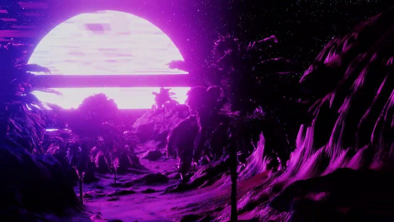 KAS:ST - Empire Of The Sun - Björk - Teenage Mutants - Colyn ◆ Purple Haze (Electro Junkiee Mix)
