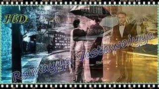 Shree 420 1955 - Ramayya Vastawaiyya - Türkçe Altyazılı HD 1080p