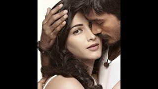 3 tamil movie best love theme