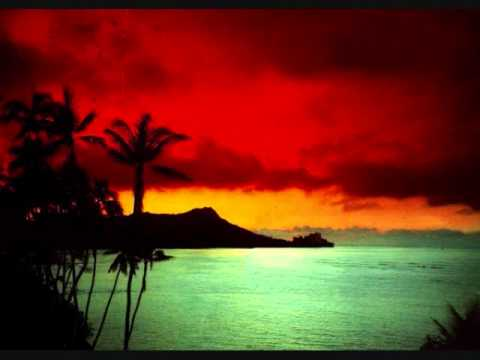 Winston Grennan Island Vibration