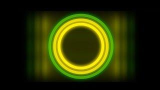 Eyerer & Chopstick - Get Up (Sonny Fodera Remix)