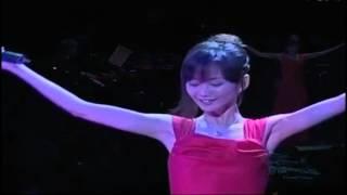 本田美奈子 - アメイジング・グレイス