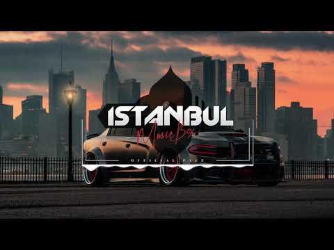 Canbay \u0026 Wolker feat. Sertan - Yangınlar (Gustavo Remix) indir