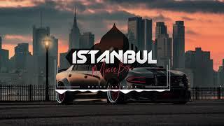 Canbay ft  Wolker feat  Sertan - Yanginlar  Gustavo Remix  Resimi