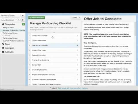 free document management software Electronic Document Management Software  System