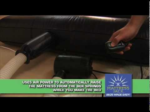 introducing-the-mattress-jack---never-lift-a-heavy-mattress-again!