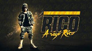 Rico - A régi Rico (Exclusive)