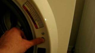 f22 error on whirlpool duet washer wfw9200sq00