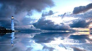Relaxing Piano Music: Meditation Music, Beautiful Nature Music, Music by Tim Janis