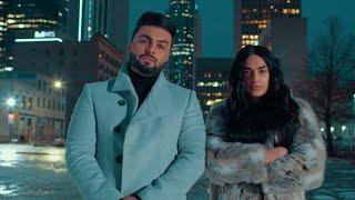 Jatt mure jehde vadde velly bande Aarsh Benipal New Song | Gurlez Akhtar Latest Punjabi Song 2020