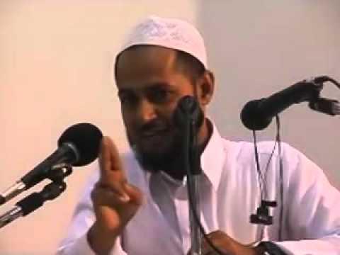 Barelvi Aqaaid-o-Nazariyaat - Shaikh Jarjees Ansari
