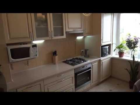Cмотреть видео онлайн Кухонный гарнитур угловой | Индивидуальные кухни на заказ| Кухонныйгарнитуругловой  edblack