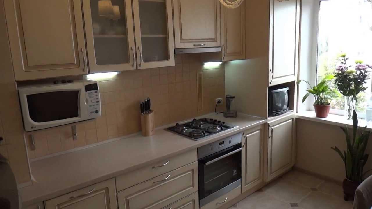 Кухня под заказ панельный кухонный гарнитур каталог с ценами