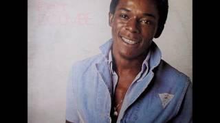 Fred Doumbe Nen Lambo.mp3